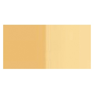 Grumbacher® Academy® Oil Paint 37ml Naples Yellow Hue; Color: Yellow; Format: Tube; Size: 37 ml; Type: Oil; (model GBT146B), price per tube
