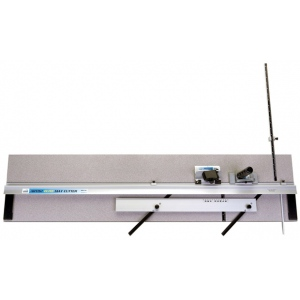 "Logan® Artist Elite Mat Cutting System: 40"", Mat Board, Trimmer, (model L450-1), price per each"