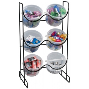 Alvin Sharpener Display Assortment