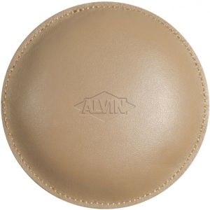 Alvin® Weight Bag; Weight: 1.25 lb; (model PW3), price per each