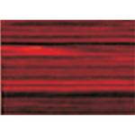 Gamblin Dry Pigment: Transparent Earth Red, 85g, 4 Fl. oz. Jar
