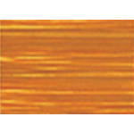 Gamblin Dry Pigment 48g Yellow Ochre: Yellow, Jar, 4 oz, (model G8780), price per each