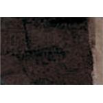 Gamblin Artists' Grade Oil Color 37ml Burnt Umber: Brown, Tube, 37 ml, Oil, (model G1080), price per tube