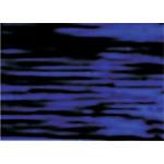 Gamblin Artists' Grade Oil Color 37ml Dioxazine Purple: Purple, Tube, 37 ml, Oil, (model G1260), price per tube