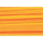 Gamblin Artists' Grade Oil Color 37ml Indian Yellow: Yellow, Tube, 37 ml, Oil, (model G1350), price per tube