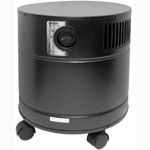 AllerAir 4000 D Vocarb UV Air Purifier