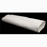 Micro HEPA Filter for AllerAir 5000 Series, AirMedic Series & AirMedic+ Series Air Purifiers