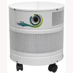 Allerair AirMedic D MCS Air Purifier