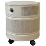 Allerair AirMedic Exec Air Purifier