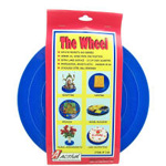 "Sculptor's Wheel: 10"" Diameter, Pack of 4"