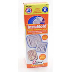 Instamold 12 oz Box, Pack of 6