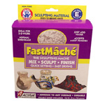 Fast Mache: 4 lb Package, Pack of 4