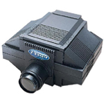 Artograph® Prism™ Projector; Enlargement: 20x; Type: Prism; (model 225-090), price per each