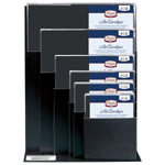 Prestige™ Art Envelope Display: Multi, (model AE700D), price per each