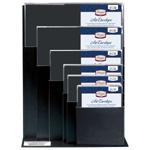 Prestige™ Art Envelope Display: Multi, (model AE700D), price per each