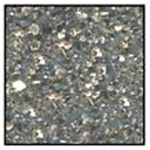 Mica Flakes® Antique Bronze: Metallic, Tube, 1 oz, (model AQPFX711), price per each