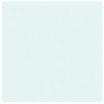 Copic® Sketch Pale Porcelain Blue Marker: Blue, Double-Ended, Alcohol-Based, Refillable, Broad Nib, Brush Nib, (model B000-S), price per each