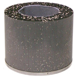 Carbon Filter for 6000 DX Exec Air Purifiers
