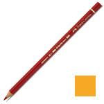 Faber-Castell Polychromos Artist Color Pencil: Orange Glaze