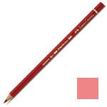 Faber-Castell Polychromos Artist Color Pencil: Rose Carmine