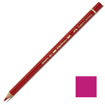 Faber-Castell Polychromos Artist Color Pencil: Middle Purple Pink