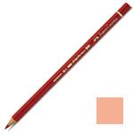 Faber-Castell Polychromos Artist Color Pencil: Medium Flesh