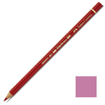 Faber-Castell Polychromos Artist Color Pencil: Light Red-Violet