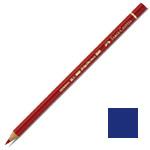 Faber-Castell Polychromos Artist Colour Pencil: Delft Blue