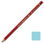 Faber-Castell Polychromos Artist Colour Pencil: Light Cobalt Turquoise