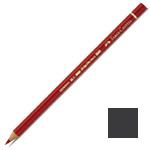 Faber-Castell Polychromos Artist Colour Pencil: Payne's Grey