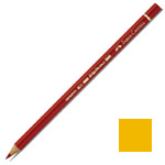 Faber-Castell Polychromos Artist Colour Pencil: Dark Naples Yellow