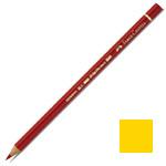 Faber-Castell Polychromos Artist Colour Pencil: Naples Yellow