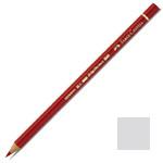 Faber-Castell Polychromos Artist Colour Pencil: Cold Grey I