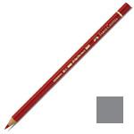 Faber-Castell Polychromos Artist Colour Pencil: Cold Grey IV
