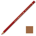 Faber-Castell Polychromos Artist Colour Pencil: Copper