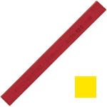 Faber-Castell Polychromos Artists Pastel: Cadmium Yellow