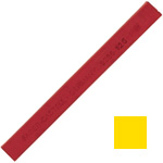 Faber-Castell Polychromos Artists Pastel: Drak Cadmium Yellow