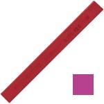 Faber-Castell Polychromos Artists Pastel: Crimson