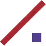 Faber-Castell Polychromos Artists Pastel: Blue Violet