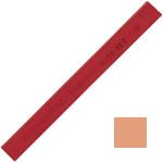 Faber-Castell Polychromos Artists Pastel: Cinnamon