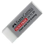Faber Castell Dust-Free Eraser