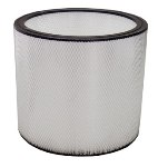 HEPA Filter for ElectroCorp RAP 204 H and RAP 24 CCH Model