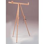 Avanti Watercolor Field Easel: Model # 92-2001
