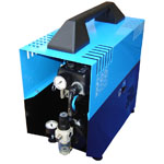 Silentaire Super Silent DR-300 Silent Runnig Airbrush Compressor