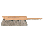 Alvin Traditional Dusting Brush