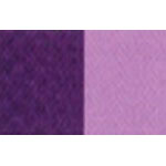 Grumbacher® Pre-Tested® Artists' Oil Color Paint 37ml Cobalt Violet Hue: Purple, Tube, 37 ml, Oil, (model GBP053GB), price per tube