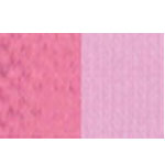 Grumbacher® Pre-Tested® Artists' Oil Color Paint 37ml Cobalt Rose: Red/Pink, Tube, 37 ml, Oil, (model GBP051GB), price per tube