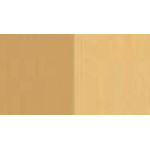 Grumbacher® Academy® Acrylic Paint 90ml Yellow Ochre Hue: Yellow, Tube, 90 ml, Acrylic, (model GBC244B), price per tube