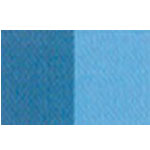 Grumbacher® Pre-Tested® Artists' Oil Color Paint 37ml Cerulean Blue Gen; Color: Blue; Format: Tube; Size: 37 ml; Type: Oil; (model GBP040GB), price per tube