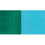 Grumbacher® Academy® Acrylic Paint 90ml Phthalo Green Blue Shade: Green, Tube, 90 ml, Acrylic, (model GBC205B), price per tube